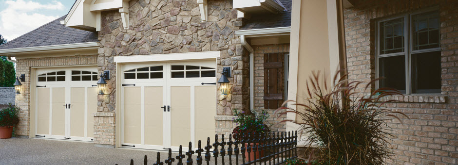 Fairfax Garage Door Repair - Garage Door Repair Fairfax